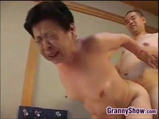 blowjob by wife