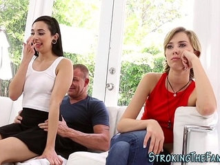 stepfamily sex